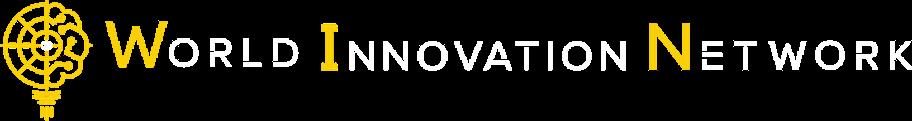 WIN-Logo-V1