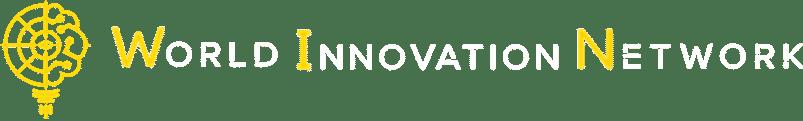 WIN-Logo-Header-V103