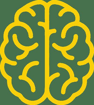 Neuro-Space